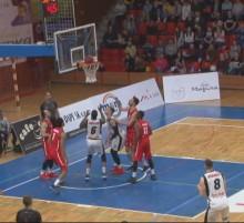 Basket 06 04