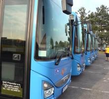 Nové autobusy FINAL.mpg snapshot 00.05 2020.09.22 14.01.28