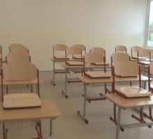Skoly ostavaju zatvorene