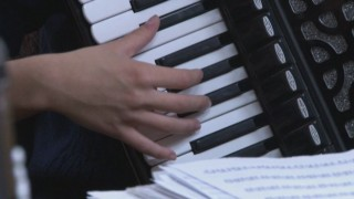 akordeonika