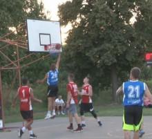 basket 24 13 13