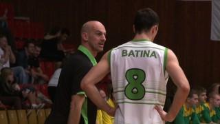 batina8
