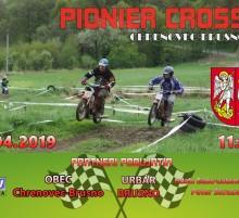 pioniercross996341