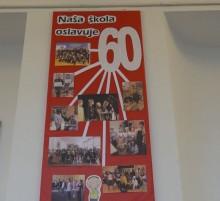 skola 60